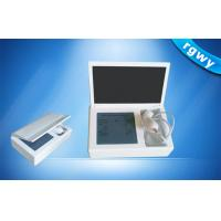 Wholesale Home Ipl Hair Removal Machine , Permanent Hair Removal At Home from china suppliers