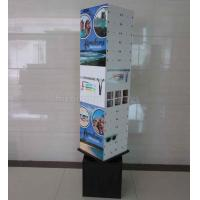 Wholesale Four Sides Safety Sunglasses Display Case Holder Rack For Stores from china suppliers