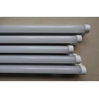 Wholesale Energy Saving 1200mm 18watt T5 LED Tube Ip44 Office / Home Used CE ROHS SAA approved from china suppliers