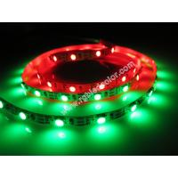 Wholesale 5mm digital led strip 60led/m from china suppliers