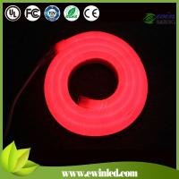 Wholesale 12V Red LED Neon Flex, Mini Size Neon Light, Neon Rope from china suppliers
