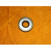 Wholesale Steel Oil seal Threshing Machine Parts 51601-1595-0 For Kubota Tractor Parts from china suppliers