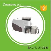 Wholesale CE approval new type cold press seed oil expeller machine for household use from china suppliers