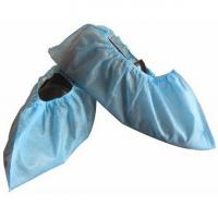 Wholesale China Manufacturer of Shoe Cover,non-woven shoe cover from china suppliers