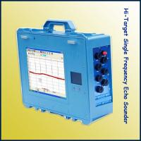 Wholesale Marine Topographic Maps  Survey  instrument with Echo Sounding from china suppliers