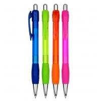 Wholesale ODM design plastic pens for promotion, custom design promotional pen from china suppliers