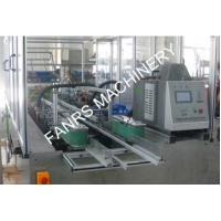 Wholesale Full Auto High Speed Aluminium Foil Packaging Machine / equipment  50Hz FJ-45 from china suppliers