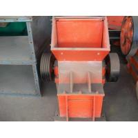 Buy cheap Hammer Mill Crusher Crushing Equipment for Sale from wholesalers
