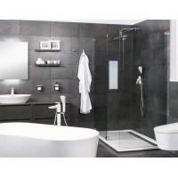 Wholesale Walk In Shower Enclosure, AB 4344 from china suppliers