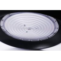 Wholesale Energy Saving IP65 UFO High Bay Light 180W For School / Exhibition Hall from china suppliers