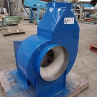 Wholesale Centrifugal Blower Fan for Water Boiler from china suppliers