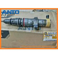 Wholesale C9 CAT Diesel Fuel Injectors 328-2578 3282578 from china suppliers