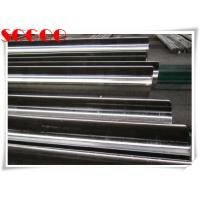DIN 1.4563 Incoloy Alloy 20 N08020 2.4660 Nickel Alloy Pipe / Sheet / Wire for sale