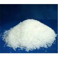 Wholesale B-103~108 grade  EPS pellets  for electronic packing  lowest density 4 g/l transparent or white color from china suppliers