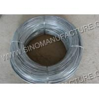 Wholesale Redrawing Wire from china suppliers