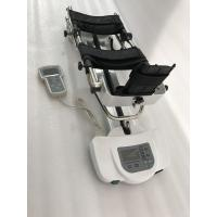 Wholesale White Compression Therapy System / Continuous Passive Motion Therapeutic Equipment from china suppliers