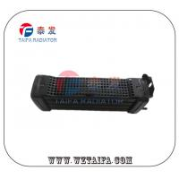 Wholesale VW / SKODA Oil Cooler Replacement 111117021E ISO9001/TS16949 Certificate from china suppliers
