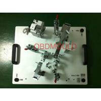 Wholesale Fixture for Auto stamping part Automotive Checking Fixtures Weld Fixture Components from china suppliers