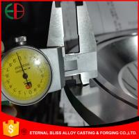 Wholesale ASTM UNS A05200 High Quality custom Al Die Casting Products with competitive price EB9048 from china suppliers
