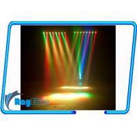 Wholesale Theatre LED Stage Disco Moving Head Led Beam Bar Light With 8PCS 10W CREE from china suppliers