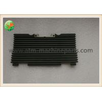 Wholesale 4450575276 Plastic NCR ATM Replacement Parts 445-0588173 Cassette Door Narrow Type from china suppliers