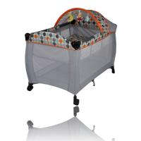 Wholesale china baby playpen from china suppliers