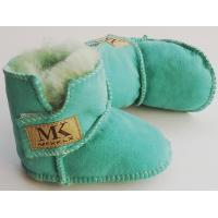 Wholesale baby girl shoes winter warm soft sole prewalking shoes and winter boots from china suppliers
