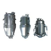 Wholesale Steam and Electricity Heat LTQ-2000 Herb Extracting Tank from china suppliers