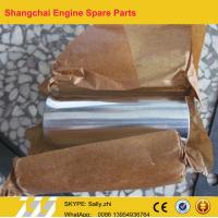 Wholesale shangchai diesel engine parts , piston pin 7N9805  for shangchai engine c6121 from china suppliers