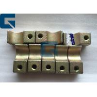 Wholesale 107404160 Clamp , VOE107404160 Volvo Clamps With Copper Material from china suppliers