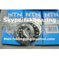 Wholesale Double - Direction 52406 38406 Thrust Ball Bearings 30mm × 70mm × 52mm from china suppliers