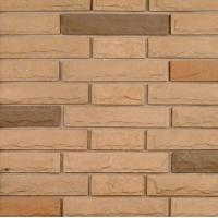 Wholesale Thin Brick Veneer,Cultured Brick Cladding,Wall Brick from china suppliers