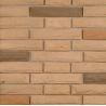 Buy cheap Thin Brick Veneer,Cultured Brick Cladding,Wall Brick from wholesalers