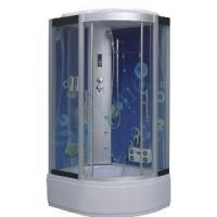 Wholesale Shower Cabin (SLD - 8841L/R) from china suppliers