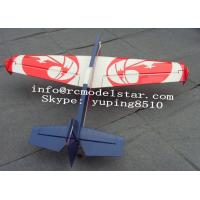 "Wholesale Extra 330SC 20cc 65"" Rc airplane model, remote control plane from china suppliers"