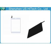 Wholesale Grade AAA Ipad Mini 3 Touch Screen Replacement 7.9 Inch 1024 X 768 Resolution from china suppliers