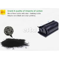 Wholesale T - 4590D PhotoCopier Toner , Toshiba E-studio Toner 256 / 306 Paper Yield -24000 from china suppliers