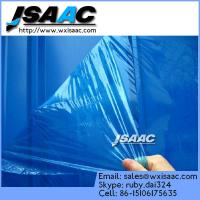 Wholesale Protective film for pre-coating steel sheet and strip from china suppliers