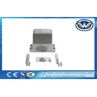 Wholesale Pure Copper Motor Automatic Sliding Gate Opener AC220V/110V from china suppliers