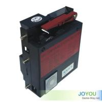 Wholesale Coin selector JY-2008P from china suppliers