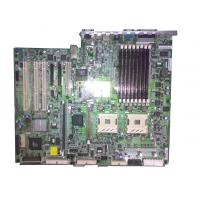 Wholesale Server Motherboard use for IBM xSeries X236 39R7519/32R1953 from china suppliers