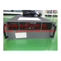 Wholesale Supply ADVANCED ENERGY AE AE RFX600A-Grandly Automation Ltd from china suppliers
