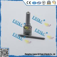 Wholesale diesel del-phi nozzles L014PBB del-phi nozzle L014 PBB del-phi original nozzle from china suppliers