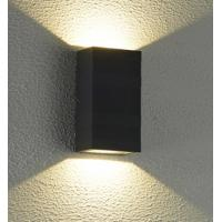 Wholesale 2X5W LED WALL LIGHT from china suppliers