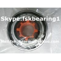 Wholesale DAC38710033 / 30 FW135 Wheel Hub Bearing 37.99mm X 71.02mm X 33mm from china suppliers