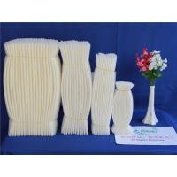 Wholesale 5um Resistance High Temperature Filter Media Flame Retardant Material from china suppliers