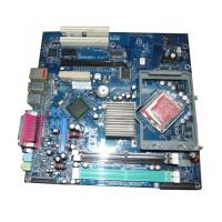 Wholesale Desktop Motherboard use for IBM M51 A51 A51P(915G)FRU:18R9620 29R8261 from china suppliers