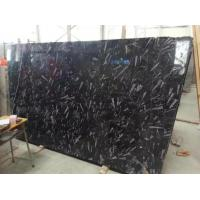 Wholesale New Product Popular Granite-- Jurassic Green Polished Granite On Selling from china suppliers