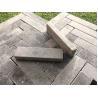 Buy cheap Blue Limestone Antique Bricks,Strip Stones,Tumbled Tiles,Floor Tiles,Wall Tiles from wholesalers