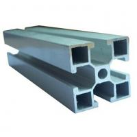 Wholesale 6005 , 6063 T5 Industrial Aluminium Profile / Assembly Line Profile  from china suppliers